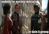 lol Nuclear Wessels